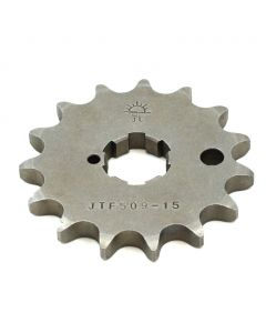 530 (JTF509 series) 15T Fr Sprocket