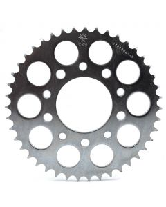 530 (JTR1334 Series) 43T Rr Sprocket