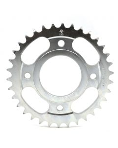 530 (JTR246 series) 34T Rr Sprocket