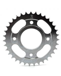 530 (JTR246 series) 35T Rr Sprocket