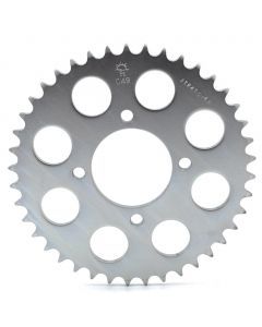 530 (JTR476 series) 41T Rr Sprocket