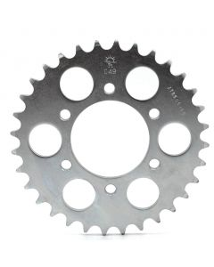 630 (JTR501 series) 32T Rr Sprocket