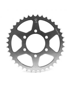 630 (JTR501 series) 39T Rr Sprocket