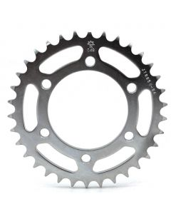 530 (JTR850 series) 33T Rr Sprocket