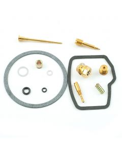 HONDA CB450 CL450 KEYSTER CARB KIT 1972 - 1974
