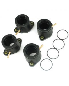 Carb Holder (8 piece kit) FJ