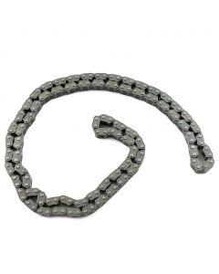 Cam Chain 82RH2015 150 link