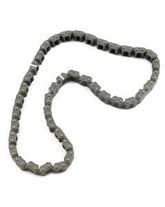 Cam Chain 82RH2015 82 link