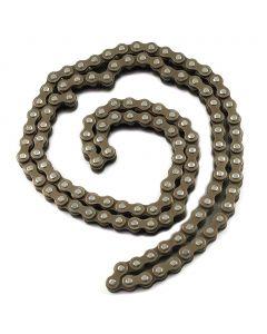 Cam Chain EK 219H 120 link