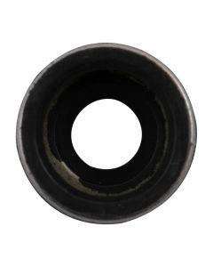Valve Stem Seal Suzuki