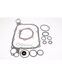 Sealing Kit - Waterpump - GL1200