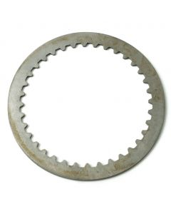 Clutch Plate Metal GS650