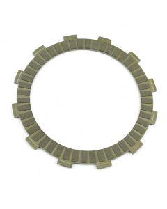 Clutch Plate Fiber GS1100