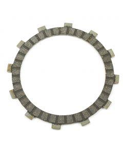 Clutch Plate Fiber GS450/550
