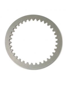 Clutch Plate Metal Kawasaki