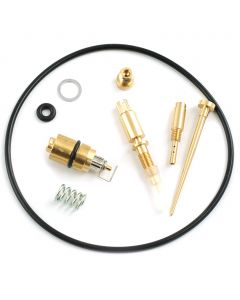Carburetor Kit CB360 1974