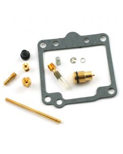 Carburetor Kit GS650 1981-83