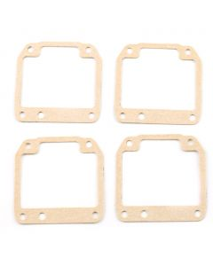 Carb Float Bowl Gasket 4-Pk XJ550