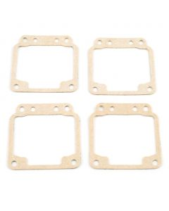 Gaskets - Float Bowl - XJ750 - Pkg 4