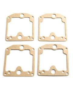 Float Bowl Gaskets - VM28 - Kawasaki - Pkg 4