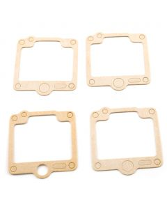 Carb Float Bowl Gasket 4-Pk FJ1200