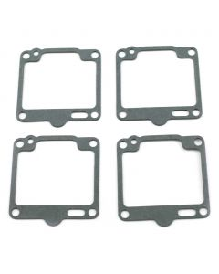 Carb Float Bowl Gasket 4-Pk XV750
