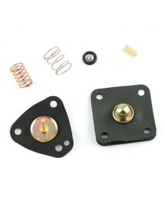 Accelerator Pump Kit | KZ650 - KZ1000