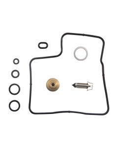 Carburetor Kit VT700 VT800 VT1100 (87-89)