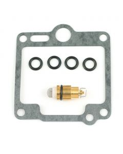 Carburetor Kit FJ (84-87)