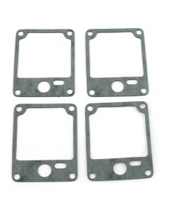 Carb Float Bowl Gasket 4-Pk XV920
