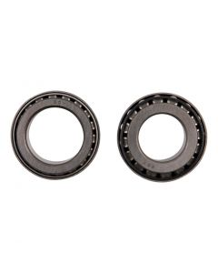 Steering Bearing SSY500 25x48x15.2 30x48x15mm