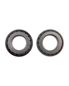 Steering Bearing SSS250 25X48X16 27X48X14