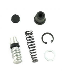 Clutch M/C Kit Honda
