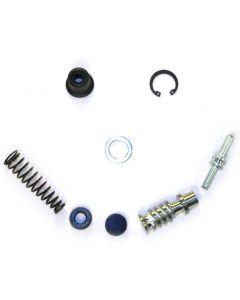 Clutch Master Cylinder kit - Kawasaki
