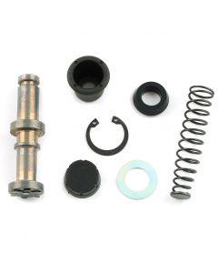 Master Cylinder Kit - Front - CX500 - CB750 - CB900 - CBX - GL1000 - GL1100