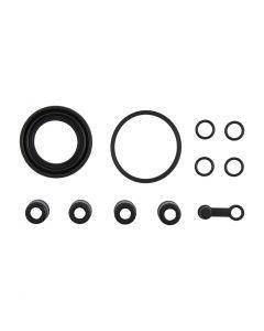 Brake Caliper Kit - Front/Rear - KZ440 KZ550 KZ650 KZ750 KZ900 KZ1000 KZ1300