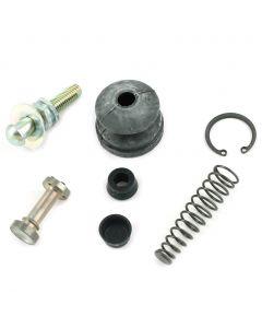 Master Cylinder Kit - Rear - CB750F - CB900C - CBX