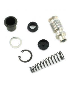Master Cylinder Kit - Clutch - GL1200 - GL1500 - VF1100