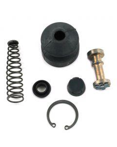 Master Cylinder Kit - Rear - GL1100 1980-1981