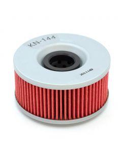 K&N Oil FIlter KN-144 - (Fits: Yamaha)