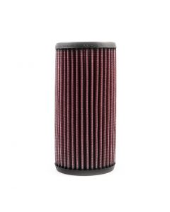 Air Filter K&N KA-0750 KZ750 Twin