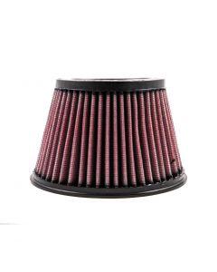 Air Filter K&N KA-1000 H1 / KH500-A8