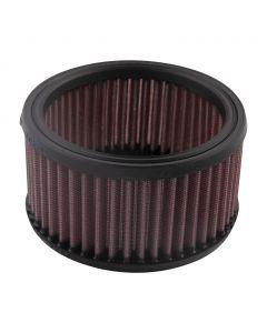 Air Filter K&N KA-1100 H2