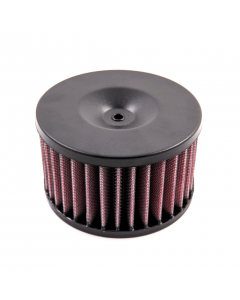 Air Filter K&N KA-1700 KZ550-H (GPz550- 82-83)