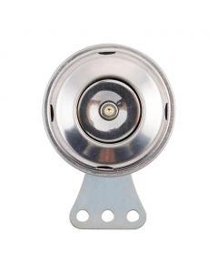 Ecomony Horn Chrome 12V