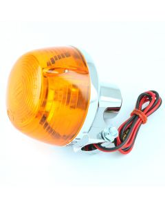 Turn Signal 2 Wire CB750 CB500 CX500 CB400