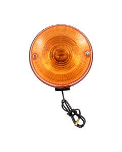 Turn Signal Z1 KZ900/1000
