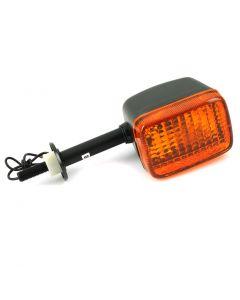 Turn Signal Rr KZ1000