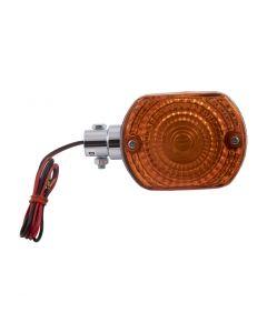 Turn Signal KZ1000 KZ550 KZ440 Fr