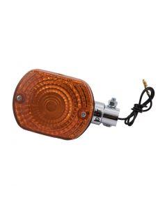 Turn Signal KZ1000 KZ750 KZ550 KZ440 KZ400